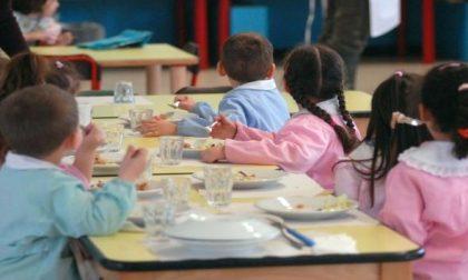 Servizio mensa Montebelluna, i costi extra non ricadranno sulle famiglie: stanziati 230mila euro dal Comune
