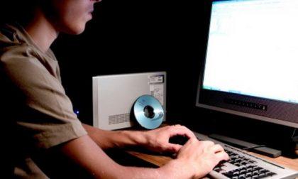 Pedofilia online sulla chat perquisizioni anche a Verona