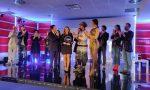 Gloria Zamprogno ha trionfato a Sanremo New Talent