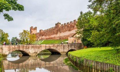 La scuola socio-politica torna a Castelfranco