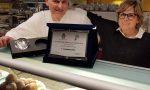 Castelfranco rivendica la paternità della frittella al radicchio