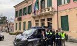 Ondata di furti a Vedelago: Polizia locale e giunta pattugliano il territorio