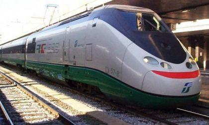 Indetto sciopero dei treni in Veneto