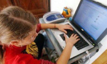 Cyberbullismo, i nostri figli sono in pericolo, l'orco arriva da Internet