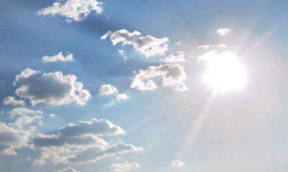 Meteo Ferragosto: ecco come sarà il tempo in Veneto