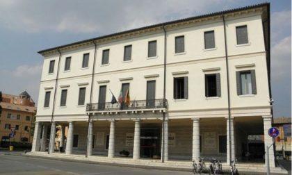 Avanzo di bilancio a Montebelluna: oltre 1 milione di opere finanziate