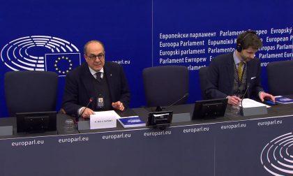 UE: nuove norme contro le pratiche sleali nella filiera alimentare