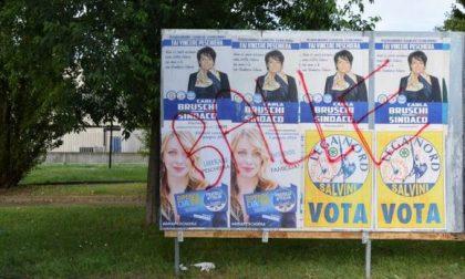 """""""Aboliamo i manifesti elettorali, c'è Internet"""", la proposta del deputato Sorte"""