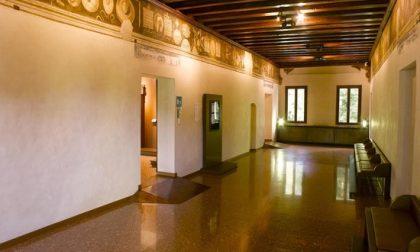 Museo Casa Giorgione presenta Giotto