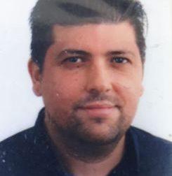 """Falso tecnico dell'acquedotto: i carabinieri arrestano un rom """"pendolare"""" di Oderzo"""