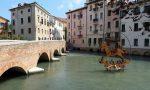 Alla scoperta di emozioni tra gli affreschi di Treviso