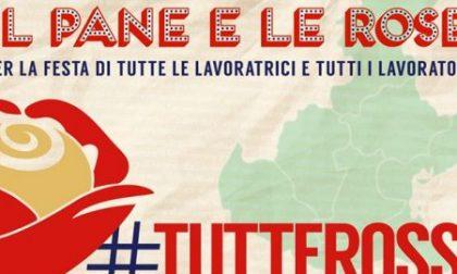 Primo maggio 2019 gli studenti del Veneto contro il lavoro festivo