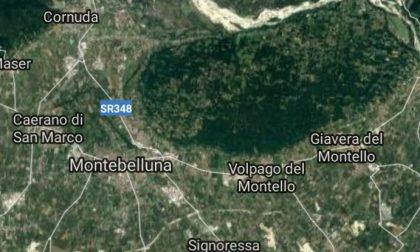 I comuni del Montebellunese uniti sotto un unico accordo