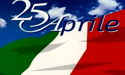 25 aprile: a Montebelluna una serie di eventi dedicati
