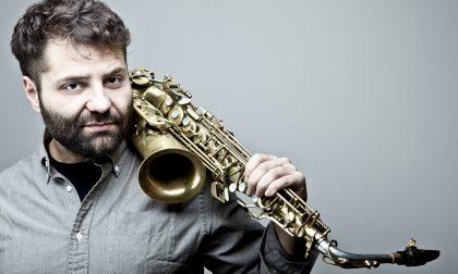 Vicenza Jazz sotto le volte del Palladio