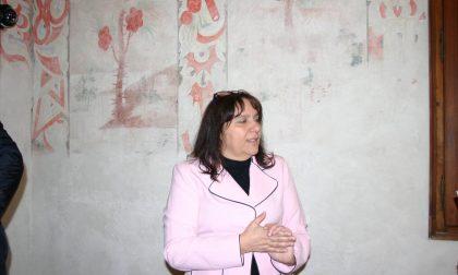 La Wunderkammer di Villa Pisani