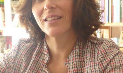 Giuliana Livotto assessore a Volpago