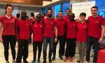 La Treviso Marathon apre le porte alla prevenzione
