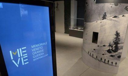 """A Montebelluna la seconda edizione di """"Classici Contro"""""""