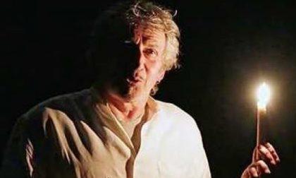 La Buca del diavolo al Teatro Binotto
