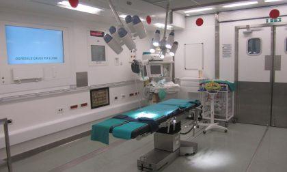 """Gastroenterologia di Treviso, intestino """"liberato"""" da un'infezione grazie ad una protesi speciale"""