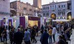 Partito Vinitaly and the City 2019, per quattro giorni il vino scende in piazza a Verona