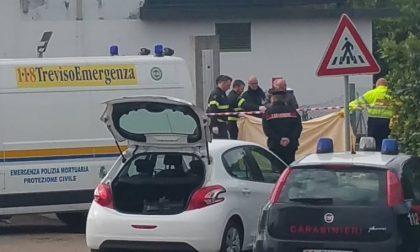 """Morto a Trevignano, Zanoni: """"Gli Spisal devono essere potenziati"""""""