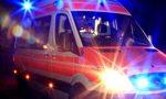 Valle Aurina, auto piomba sulla folla 6 morti e 11 feriti