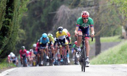 Zalf Castelfranco, una Pasqua in corsa