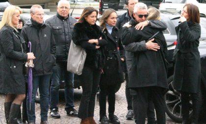"""""""Ciao Marzio"""" per Montebelluna un ricordo indelebile"""