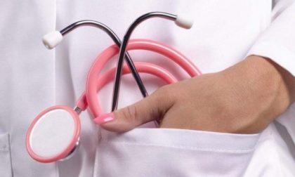 Settimana della donna, visite mediche gratuite