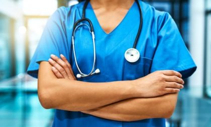 Castelfranco e Montebelluna in Regione per salvaguardare gli ospedali