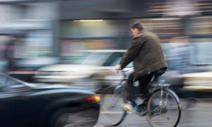 Incidenti stradali, dal 2022 obbligo di tecnologie salvavita