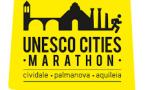 Unesco cities marathon sfiora i 3000 iscritti