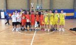 Il liceo Levi alla finale nazionale