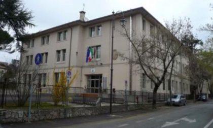 """Seggi elettorali a Montebelluna, le minoranze: """"Bisogna trovare sedi alternative alle scuole"""""""