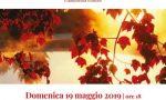 """Valentina Carinato esordisce con la raccolta di poesie """"Gocce di Ruggine"""""""