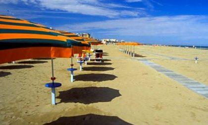 Casa Roncato va in vacanza a Rimini e Abano Terme