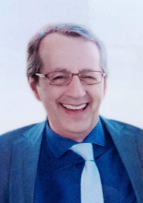 Mirco Orsato