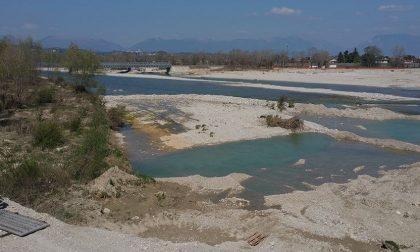Piano anti siccità della Regione ecco cosa prevede