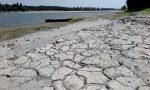 """""""Un po' di pioggia non risolverà il deficit idrico"""""""