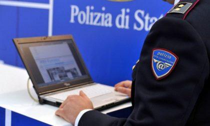 Gli rubano lo zaino all'aeroporto Marco Polo, identificato il ladro in provincia di Treviso