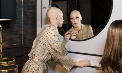 In Veneto 200mila euro per l'acquisto di parrucche post chemioterapia o alopecia