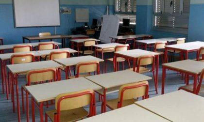 """Scuola Veneto, approvato il calendario per il prossimo anno: """"Tutti in classe il 14 settembre"""""""