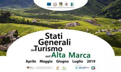 Stati generali del turismo dell'Alta Marca