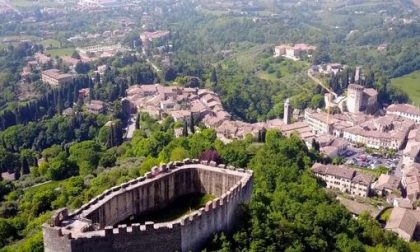 Turismo, Asolo tra le più gettonate d'Italia
