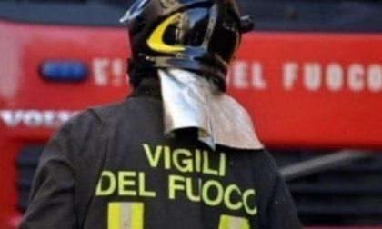 Vuole farla finita ma poi scappa: 43enne ritrovata a Gorgo al Monticano