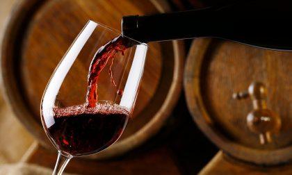 Veneti bevitori esagerati di vino? I dati smentiscono il luogo comune