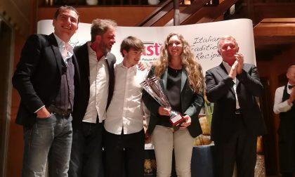 Boom di iscritti al torneo di golf di Castelfranco
