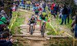 Ciclismo: gran successo per la gara XC del Palladio e dei Colli Asolani